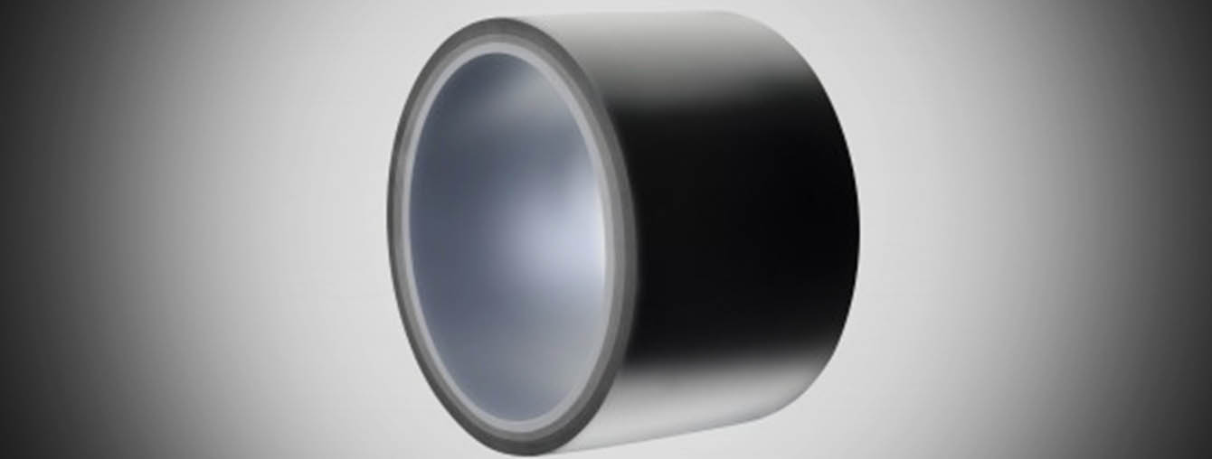 Glass Fibre Reinforced HDPE Pipe System