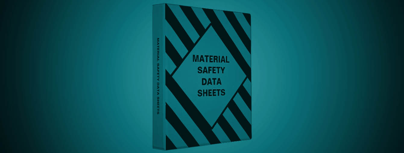 CEE Safety Data Sheet polyethylene HDPE material